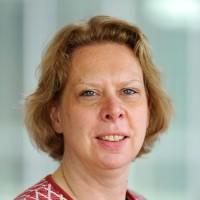 Henriette Kramer-Janssen